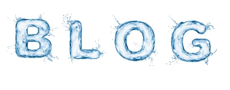 Benvidos ao blog de Augas de Galicia!