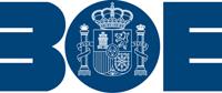 Normativa de Política Social. Boletín Oficial del Estado (BOE). Xullo 2018