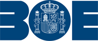 Normativa de Política Social. Boletín Oficial del Estado (BOE). Maio 2018
