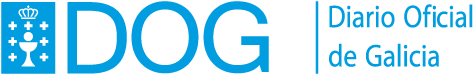 Normativa de Política Social. Diario Oficial de Galicia (DOG). Octubre 2017