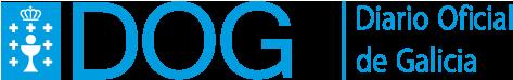 Normativa de Política Social. Diario Oficial de Galicia (DOG). Enero 2018